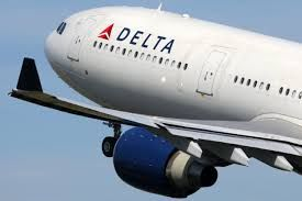 Delta reduces flight schedule to South Korea following coronavirus outbreak