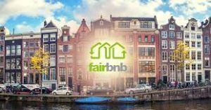 Fairbnb upcoming alternative to Airbnb