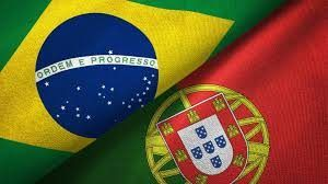 Brazil, Portugal sign MoU to revive historical heritage for tourist use in Brazil