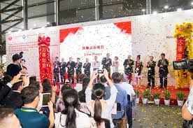 Shanghai to host international tourism event from Sept. 15