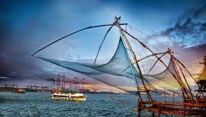 Fort Kochi master plan for development is coming soon