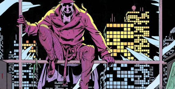 We looked back at the long history of failed 'Watchmen' adaptations, as HBO officially greenlights its own star-studded TV series