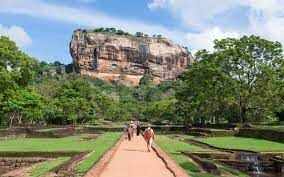 Sri Lanka to allow foreign tourists to travel under Biosafety Bubble