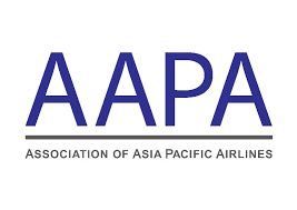 Asia Pacific Airlines Traffic Results - April 2020