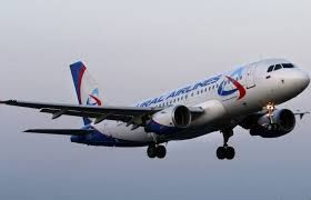 Ural Airlines looks to start daily Mumbai-Moscow flight