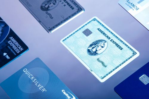 Credit card issuers like American Express and Capital One are adding new ways to earn and redeem points during quarantine