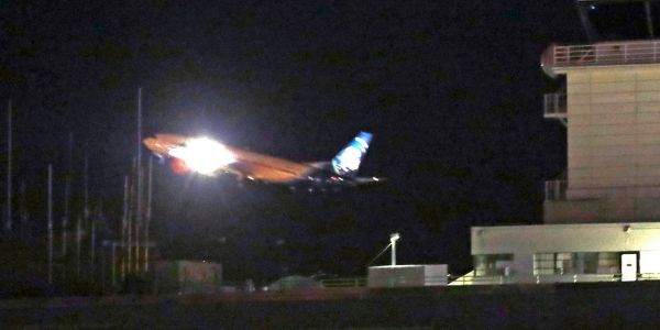 The theft of an empty plane from Sea-Tac Airport highlights one of the biggest potential perils for commercial air travel - airline or airport employees causing mayhem