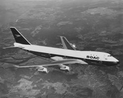 British Airways to paint its aircraft with much-loved designs from airline's history