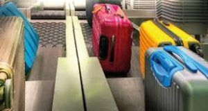 Mobile services increased passenger satisfaction at baggage collection, SITA's research