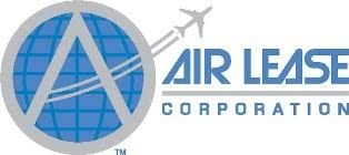 Air Lease Corporation Announces Delivery of New Airbus A350-900 Aircraft to Sichuan Airlines