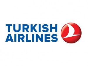 Turkish Airlines continues its growth trend without slowing down