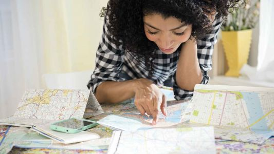 5 Simple Tips for Planning a Last-Minute Getaway with Maximum Flexibility