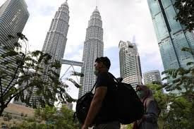 Record 30 million tourists expected in Malaysia in 2020