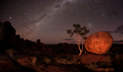10 Iconic Australian Road Trips - Top Experiences & Hotels