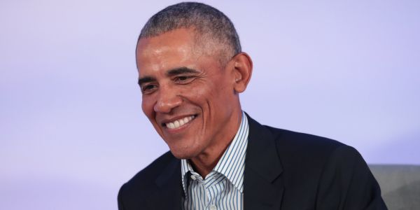 Obama says he's open to higher taxes on the wealthy, saying 'I've got a lot of room to pay more taxes'