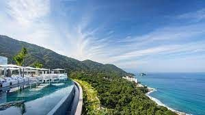Riviera Nayarit in Mexico committed toward sustainable tourism