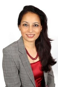 Los Angeles Tourism appoints Seema Kadam as Regional Director for India Market