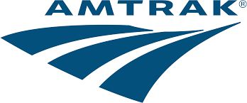 Amtrak: Kids Ride Free Sale Available for Travel on A Rail Adventure This Fall