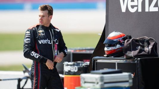 These Are Some Of The Goofiest Race Car Driver Names Of All Time