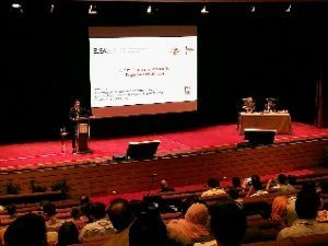 Medical Marvels At The Kuala Lumpur Convention Centre