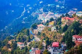 Uttarakhand Tourism bouncing back after reopening of the state