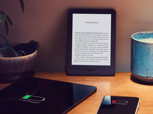 The best Kindle deals we expect on Prime Day 2020