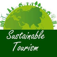 Arab Media and Sustainable Tourism Conference held in Salalah
