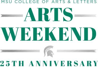 """Grand Hotel Arts Weekend Presents """"Page to Stage"""" and """"Concept to Creation"""""""