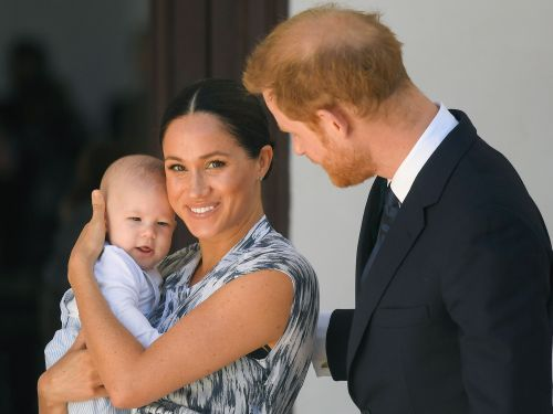 Meghan and Harry reportedly just moved to LA. Here are the private schools for the ultrawealthy where they could send baby Archie, from a $40,000-per-year California prep school to an academy where Justin Trudeau used to teach