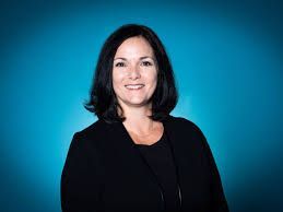 Angie Owens joins American Airlines as corporate controller