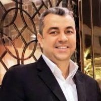 Grand Hyatt Al Khobar appoints Weshah as general manager