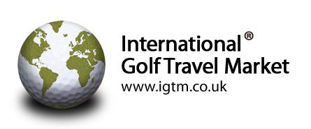 Morocco set to host 2019 International Golf Travel Market