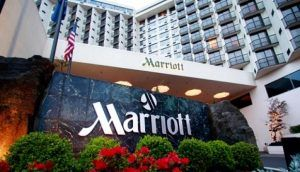 Marriott International plans to opens 30 new luxury brands in 2020