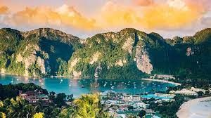 The Tourism Authority of Thailand could start stimulus measures from June