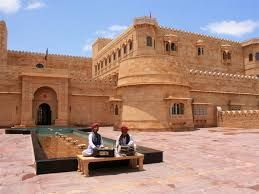 Rajasthan all set to launch new tourism policy
