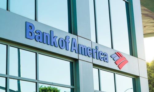 Bank of America's Preferred Rewards program can get you waived ATM fees, bonus credit card rewards, and more. Here's how to qualify