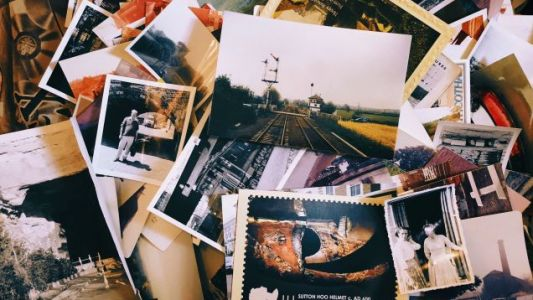 These Are Our Readers' Six Favorite Photo Printing Services
