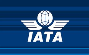 IATA calls on European Govt's to improve air traffic management