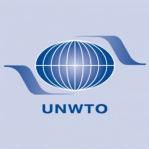 UNWTO Regional Commission for Americas meeting focuses on improving air connectivity
