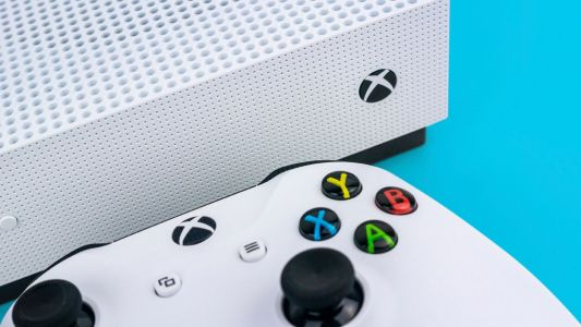 How to play music on your Xbox One while playing games