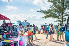 Caymanian tourism workers affected by the COVID-19 pandemic to continue getting stipend