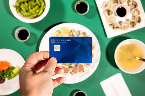 More than half of people with rewards cards miss out on points or cash back, and it's a mistake that can add up quickly