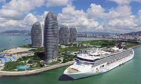 Asia Cruise Cooperation welcomes its business growth and expansion in 2019