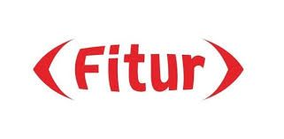 The dates of FITUR 2021 unveiled