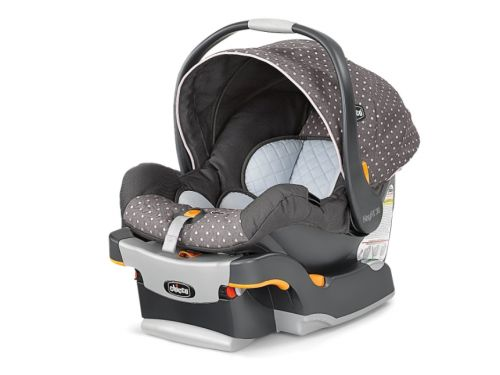 The best car seats you can buy for your infant, toddler, or kid