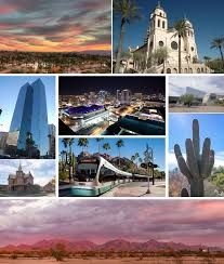 In 2018, Tempe experienced an explosion in tourism!