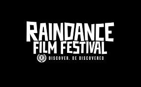 London Raindance Film Festival to showcase world's best independent films