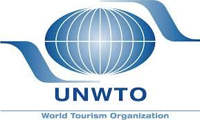 A Joint Statement on Tourism and Covid-19 - UNWTO and Who Call For Responsibility and Coordination