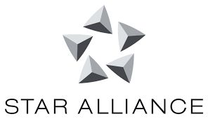 Star Alliance Welcomes THAI Smile Airways as Connecting Partner